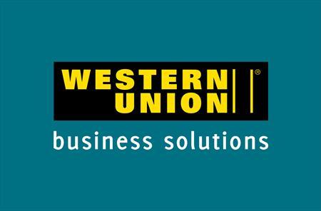 kosten western union