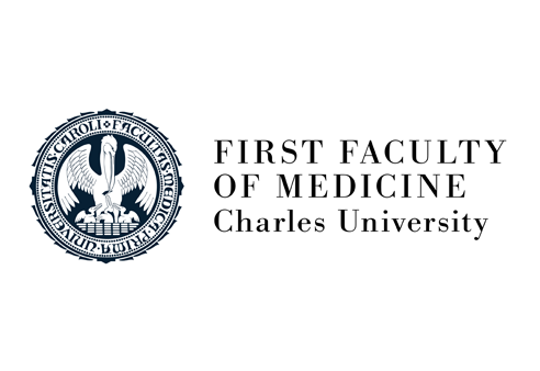 Use of the faculty's logo